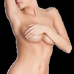 στήθος-πλαστικός-χειρουργός