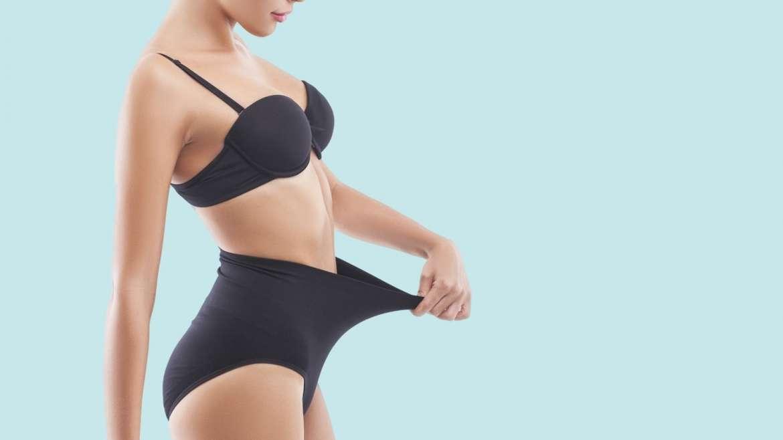 Μεταβαριατρική Ιατρική: όσα πρέπει να γνωρίζετε ύστερα από μαζική απώλεια βάρους